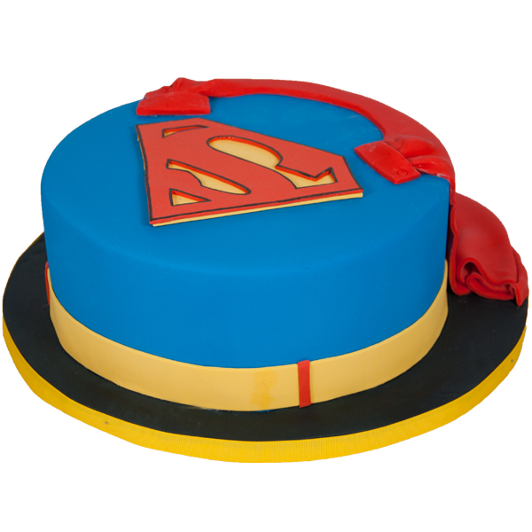 Superman-For-The-Love-Of-Cake-Toronto-Custom-Wedding-Birthday-Cakes-Cupcakes-Bakery-Toronto-GTA-Delivery