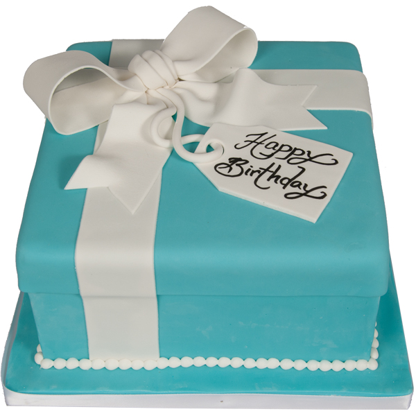Tiffany-Box-For-The-Love-Of-Cake-Toronto-Custom-Wedding-Birthday-Cakes-Cupcakes-Bakery-Toronto-GTA-Delivery