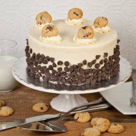 Cookie-Dough-For-The-Love-Of-Cake-Toronto-Custom-Wedding-Birthday-Cakes-Cupcakes-Bakery-Toronto-GTA-Delivery