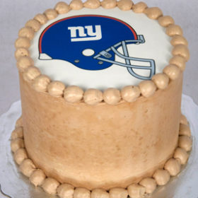 NYGiants-For-The-Love-Of-Cake-Toronto-Custom-Wedding-Birthday-Cakes-Cupcakes-Bakery-Toronto-GTA-Delivery