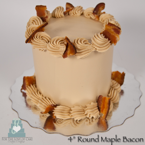 Bacon-For-The-Love-Of-Cake-Toronto-Custom-Wedding-Birthday-Cakes-Cupcakes-Bakery-Toronto-GTA-Delivery