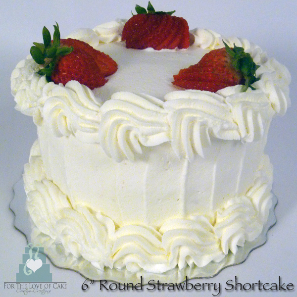 Strawberry-For-The-Love-Of-Cake-Toronto-Custom-Wedding-Birthday-Cakes-Cupcakes-Bakery-Toronto-GTA-Delivery