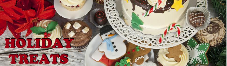 Christmas-For-The-Love-Of-Cake-Toronto-Custom-Wedding-Birthday-Cakes-Cupcakes-Bakery-Toronto-GTA-Delivery