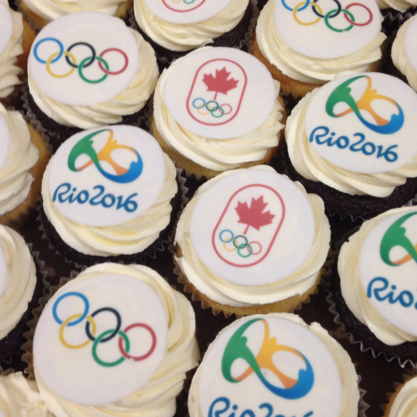 Olympics-For-The-Love-Of-Cake-Toronto-Custom-Wedding-Birthday-Cakes-Cupcakes-Bakery-Toronto-GTA-Delivery