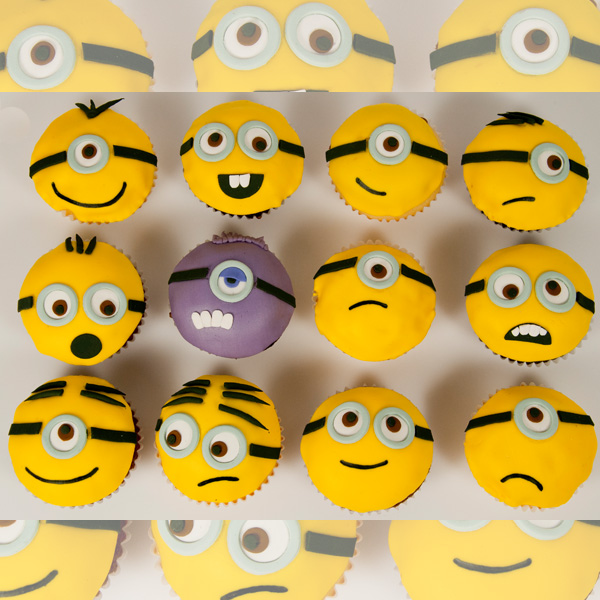 Minion-For-The-Love-Of-Cake-Toronto-Custom-Wedding-Birthday-Cakes-Cupcakes-Bakery-Toronto-GTA-Delivery
