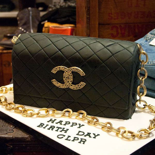Chanel-Purse-For-The-Love-Of-Cake-Toronto-Custom-Wedding-Birthday-Cakes-Cupcakes-Bakery-Toronto-GTA-Delivery