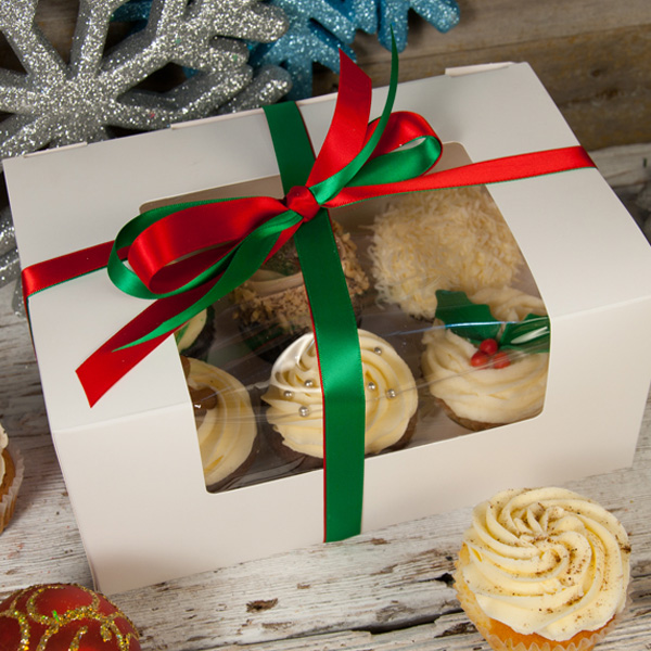 Christmas-Pack-For-The-Love-Of-Cake-Toronto-Custom-Wedding-Birthday-Cakes-Cupcakes-Bakery-Toronto-GTA-Delivery