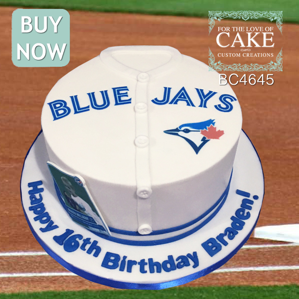 Blue-jays-For-The-Love-Of-Cake-Toronto-Custom-Wedding-Birthday-Cakes-Cupcakes-Bakery-Toronto-GTA-Delivery