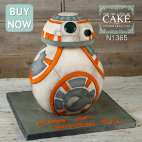 Star-Wars-For-The-Love-Of-Cake-Toronto-Custom-Wedding-Birthday-Cakes-Cupcakes-Bakery-Toronto-GTA-Delivery
