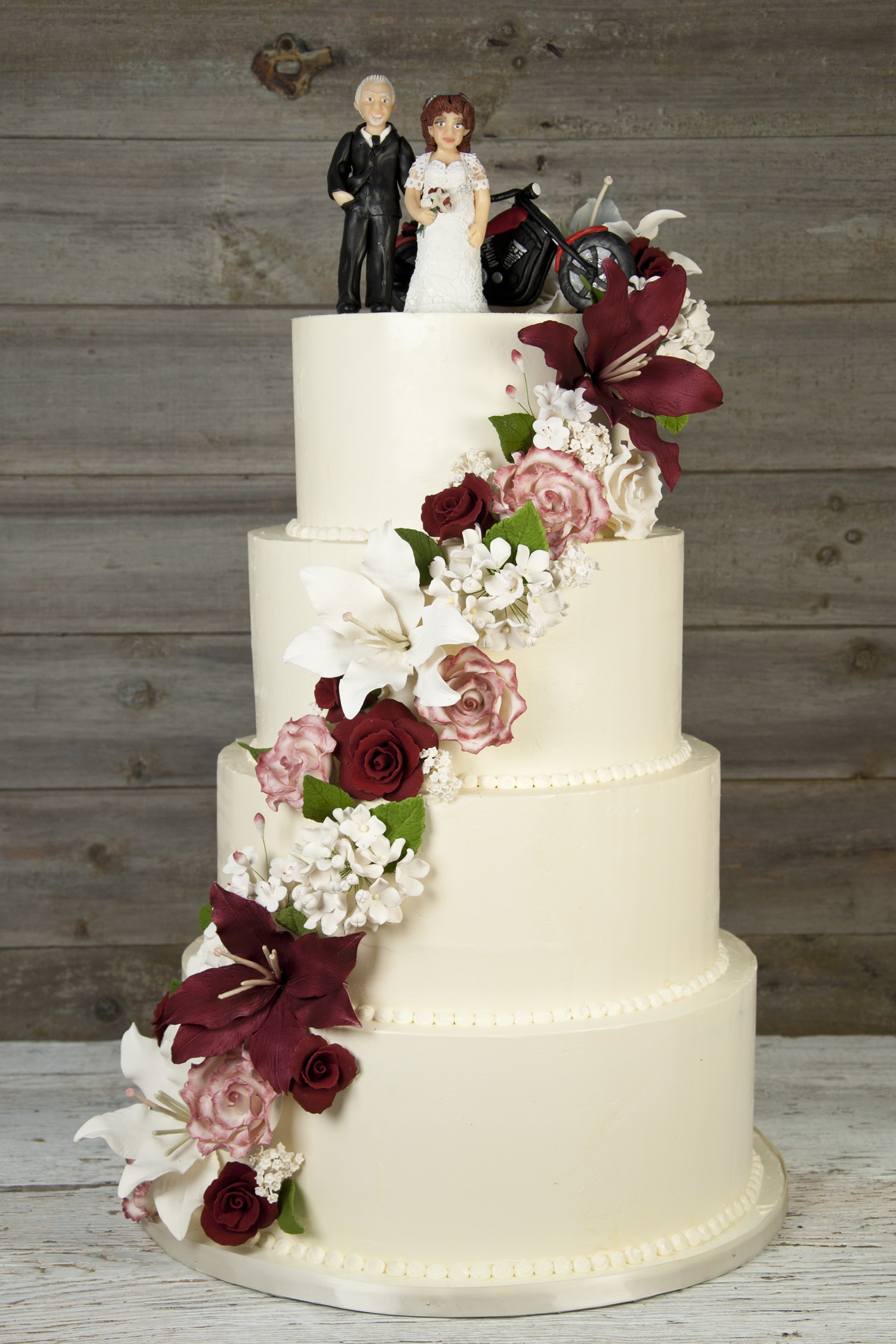best wedding cake toronto wedding cake decorations toronto all the best ideas 11706