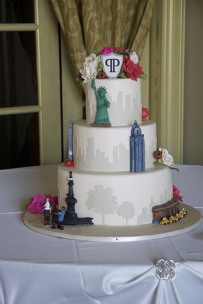 custom wedding cakes nyc custom wedding cakes for the of cake shop in 13242