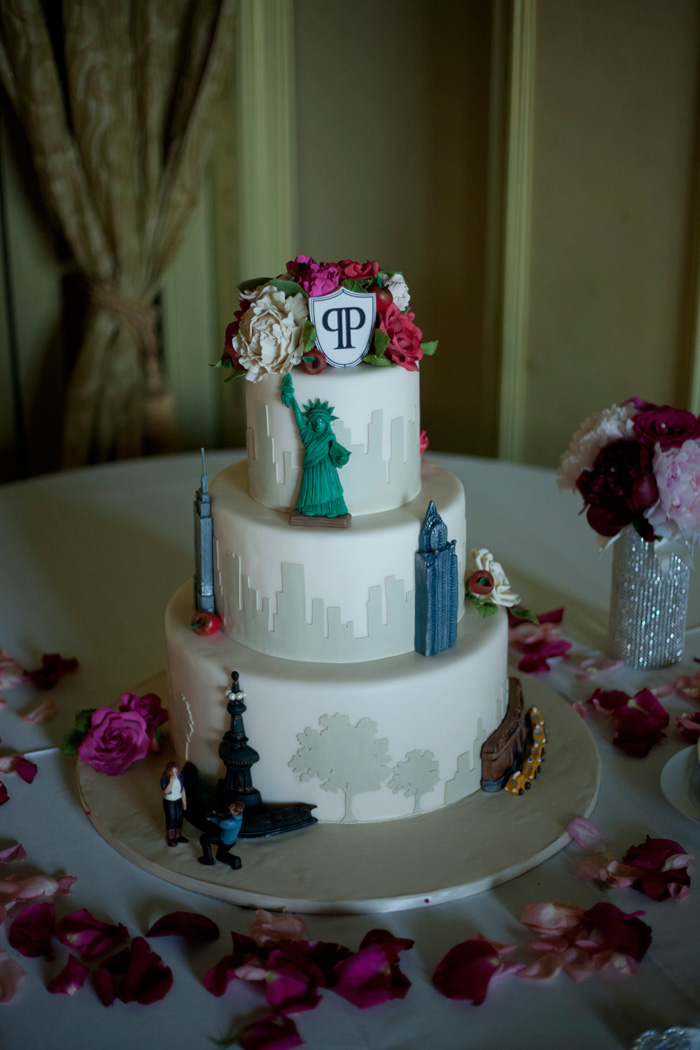 wedding cake online custom wedding cakes for the of cake shop in 23341