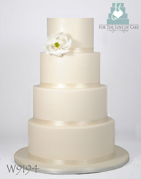 wedding cake bakeries toronto designer s choice collection for the of cake 21898